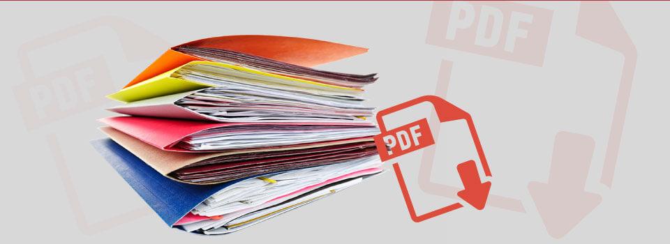Documents et dossiers publics