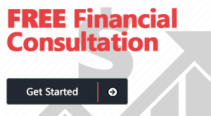 Fill out our FREE financial consultation form to start taking control of your debt
