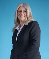 Insolvency Trustee in Montreal - Pauline Viau, Insolvency Counsellor