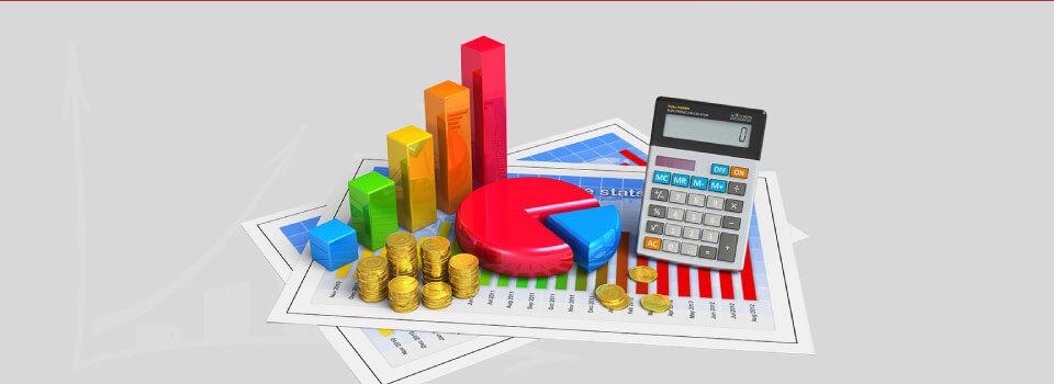 Mieux comprendre la cote de crédit pour vos problèmes d'endettement